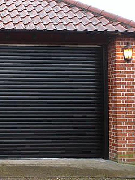 Serrande-per-garage-Treviso-montebelluna