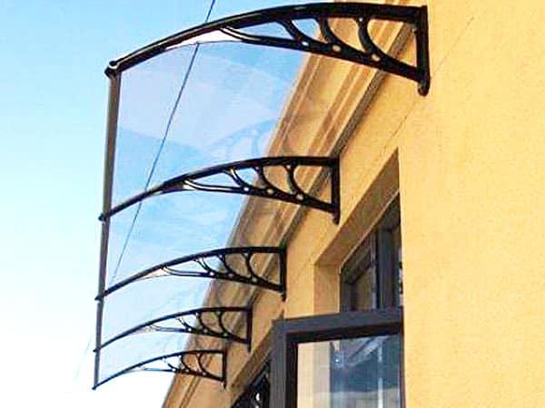 Vendita-pensiline-in-alluminio-Treviso