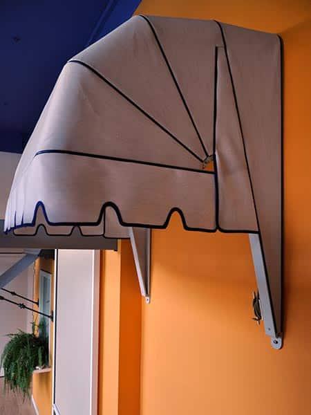 Tende-a-cappottina-per-balconi-Treviso-montebelluna