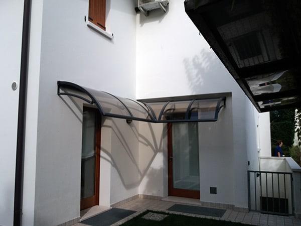 Vendita-pensiline-economiche-Treviso